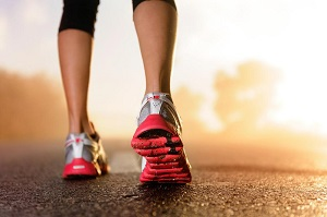 How to get the Best Sport Foot Care