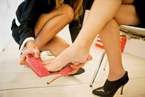 3 Tips from a Chiropodist in London for Selecting the Proper Shoe