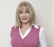 Annette Power